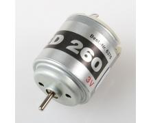 Ηλεκτρικά Μοτέρ-Κινητήρες